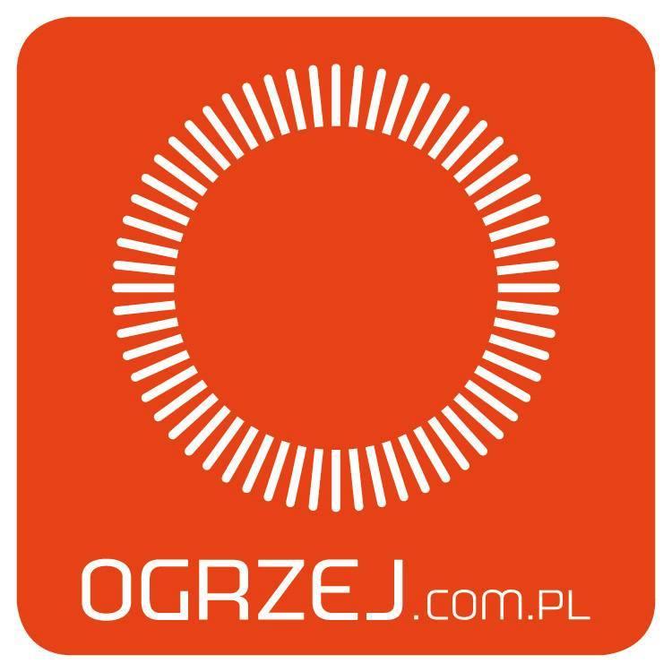 Opinie 2020 – Ogrzej.com.pl i Chlodniej.com.pl